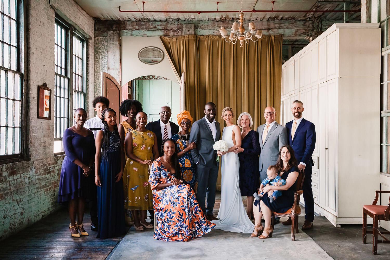 long island city new england wedding photographer Nicole Marcelle Photography Blog021